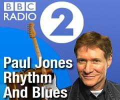 http://www.rubyturner.com/web_archive/misc/tv-radio-broadcasts/2009-09-bbc-radio-2-paul-jones/logo-240x200-radio-2-paul-jones.jpg