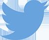 Ruby Turner Twitter