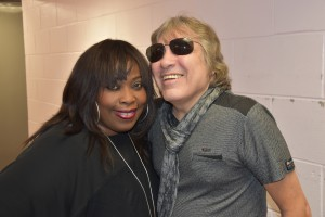 ruby with Jose'feliciano lowres